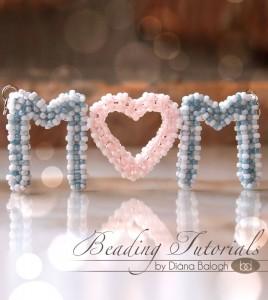 mom_pendant_q_csill_logo