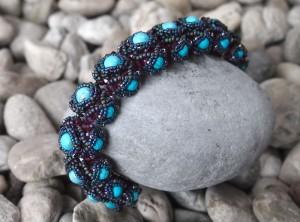 aglio_bracelet_2