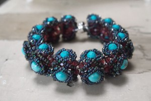 aglio_bracelet_4