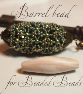 barrel_bead_feliratos_2