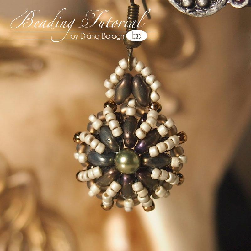 colleen_earrings_q_logo