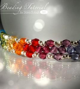 rainbow_taw_bracelet_csillogo_q