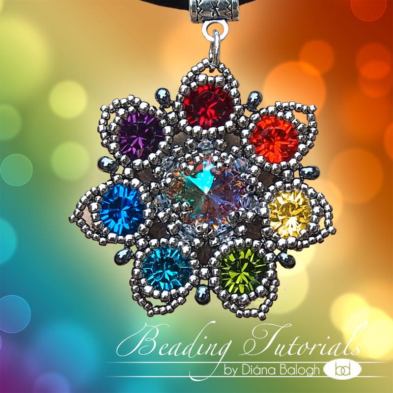 sevencolored_flower_q_logo