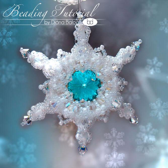 snowflake_kek_hoval_q_logo