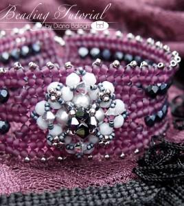 thanis_bracelet_q_logo