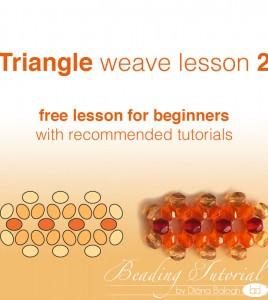 triagle_weave2_q_logo