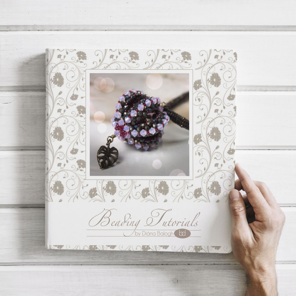 beading tutorials free product catalog