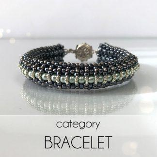 Bracelet tutorials