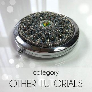 Other tutorials