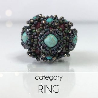 Ring tutorials
